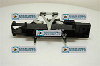 Рычаг управления отопителем 2108 ВАЗ-2108 (2108-8109020)