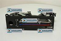 Рычаг управления отопителем 21083 ВИС ВАЗ-2108 (21083-8109020)