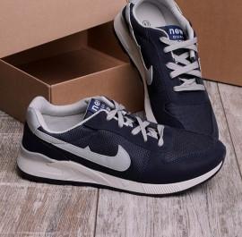 2540d0897 Мужские кроссовки в розницу в интернет магазине обуви optmoda.com.ua ...