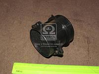 Расходомер воздуха Hyundai Ix35/Tucson 28164-23700 (пр-во ONNURI) GEXH-005