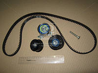 Комплект ремня ГРМ (Пр-во SKF) VKMA 05156