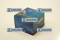 Кольца поршневые Лебедин 82,5 ГАЗ-52 ГАЗ-51 (63, 63А) (12-1004024-ЕР)