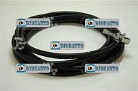 Шланг подкачки шин L=6м Камаз 5320 КамАЗ-4308 (5320-3929010)