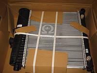 Радиатор MB W202/W210 MT/AT -A/C (Van Wezel) 30002150