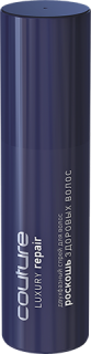 Двухфазный спрей для волос LUXURY REPAIR ESTEL HAUTE COUTURE. Объем: 100 мл