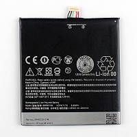 Аккумулятор (Батарея) HTC 816 Desire BOP9C100 (2600 mAh)