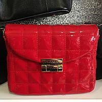 Женская сумка Шанель оптом