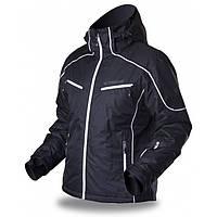 Куртка мужская лыжная Trimm Snowball