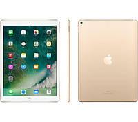 Apple iPad Pro 12.9 Wi-Fi + Cellular 128GB Gold 2015 (ML3Q2, ML2K2)