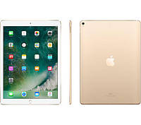 Apple iPad Pro 12.9 Wi-Fi + Cellular 128GB Gold 2015 (ML3Q2, ML2K2)