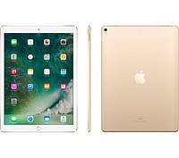 Apple iPad Pro  12.9 Wi-Fi + LTE 256GB Gold 2015 (ML3Z2, ML2N2)