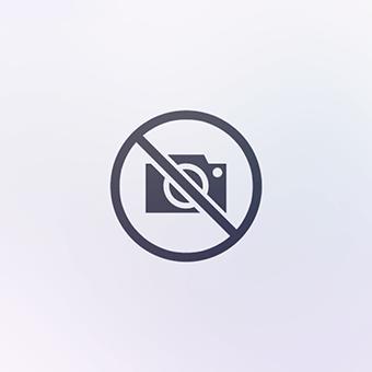 Аккумуляторы Ni-Cd