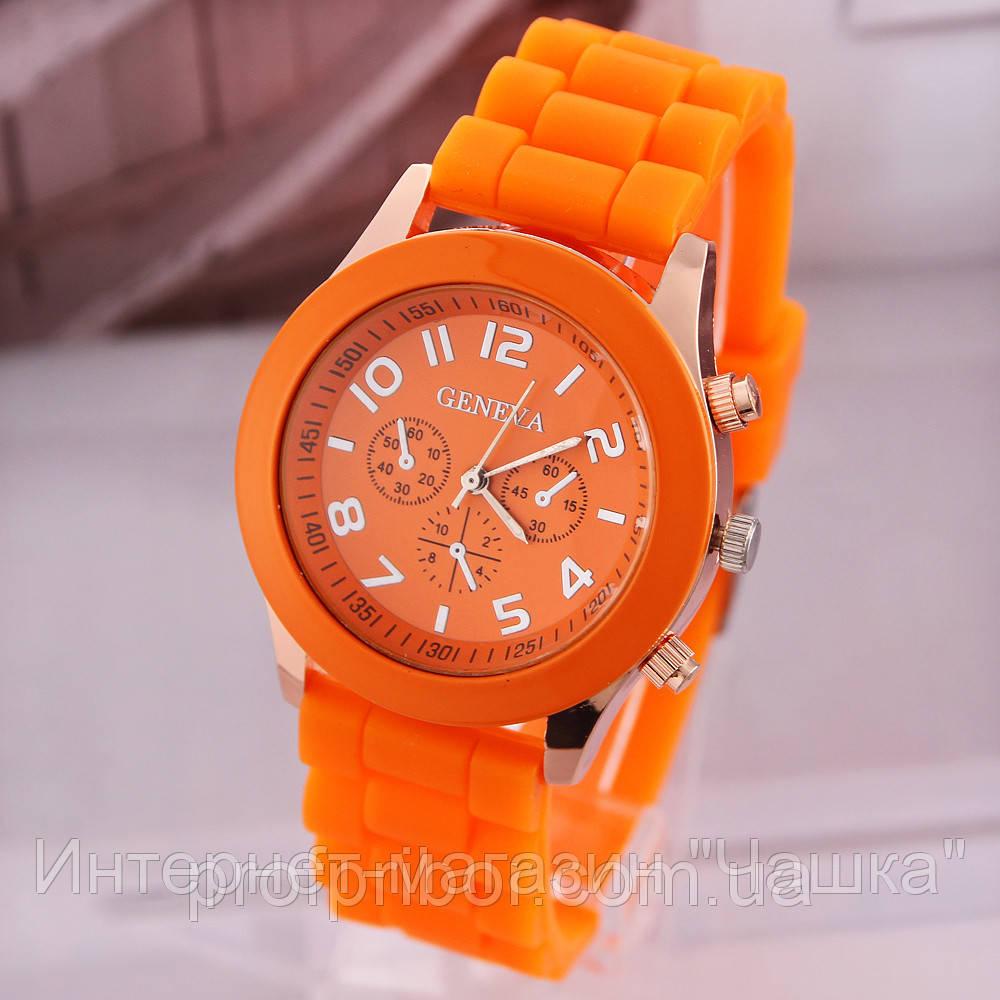 Где лучше купить часы в женеве купить недорогие напольные часы