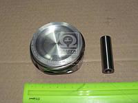 Поршень SMART 66.75 0.7 M160 2003-> (пр-во NURAL) 87-427105-00