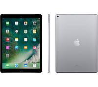 Apple iPad Pro 12.9 Wi-Fi + LTE 256GB Space Gray 2015 (ML3T2, ML2L2)
