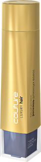 Бальзам для волос LUXURY HAIR ESTEL HAUTE COUTURE. Объем: 200 мл.