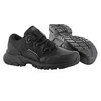 Ботинки Magnum Mach 1 3.0 ASTM Black