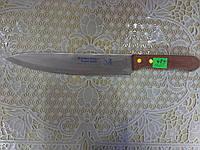 """Нож мясника """"Super Doll""""№9 22см"""
