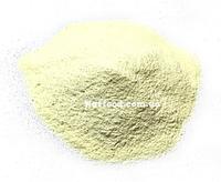 Альбумин (сухой яичный белок), 100г