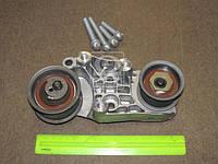 Натяжной ролик, ремень ГРМ (пр-во SKF) VKM 15500