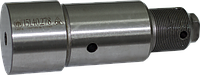 Палць поворотного кулака Т-150