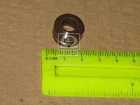 Сальник клапана IN/EX MB M102/M103 (пр-во Elring) 310.751
