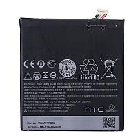 Аккумулятор (Батарея) HTC 820/820G/826 Desire BOPF6100 (2600 mAh) Оригинал