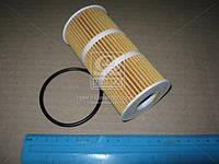 Фильтр масляный OPEL MOVANO 06-, VIVARO 06- (пр-во HENGST) E212HD231