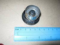 Гидрокомпенсатор KIA RIO/SHUMA 1.5/1.6 1996-2005 MAZDA 1.5/1.6/1.8/1.9/2.0/2.3/2.5 16V B6/FP/FS/KF/K FOL127