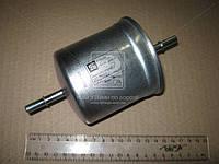 Фильтр топливный VOLVO S60, S80, XC70 2.0-3.0 98-10 (пр-во KOLBENSCHMIDT) 50014185