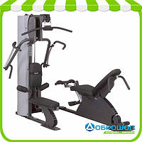 Тренажер - Мультистанция Body-Solid G8I Iso-Flex Home Gym