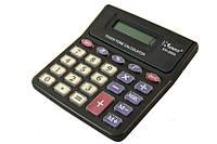 Калькулятор Keenly KK 268A