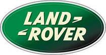 Запчасти LAND ROVER
