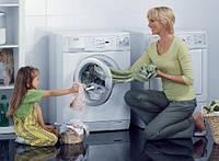 Профилактика неисправностей современной стиральной машины