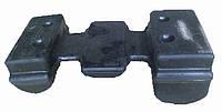 Подушка ресори Т-150