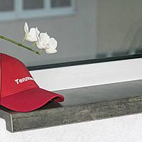 Подоконник Topalit бетон