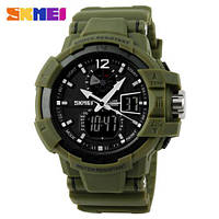 Часы Skmei 1040 Спортивные