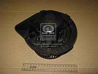 Вентилятор отопителя AUDI 80 / 90 (B4) (91-) (пр-во Nissens) 87064