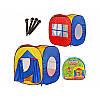"""Палатка """"Волшебный Домик"""" в сумке, фото 2"""