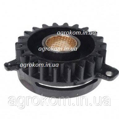 2023-070-712.10 Ступица привода вязального аппарата пресс-подборщика Z-224 Sipma