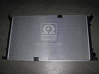 Радиатор охлаждения OPEL, RENAULT (пр-во VALEO) 732911