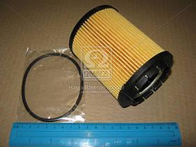 Фильтр масляный VW /XE515 (пр-во CHAMPION) COF100515E