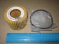 Фильтр масляный TOYOTA /XE601 (пр-во CHAMPION) COF100601E