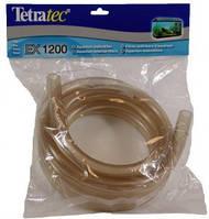 Трубка к фильтру Tetra Tetratec EX 600/700