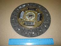 Ведомый диск сцепления DAEWO Lacetti 1.8 Petrol 10/2003->12/2004 (пр-во Valeo) 803717