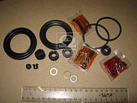 Ремкомплект суппорта передн. HONDA CIVIC FD 4D 2006-2012 (пр-во FEBEST) 0375-FKF