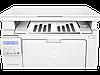 Принтер МФУ HP LaserJet Pro MFP M130nw Printer with Wi-Fi (G3Q58A), фото 2