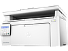 Принтер МФУ HP LaserJet Pro MFP M130nw Printer with Wi-Fi (G3Q58A), фото 3