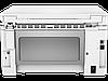 Принтер МФУ HP LaserJet Pro MFP M130nw Printer with Wi-Fi (G3Q58A), фото 4
