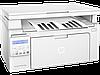 Принтер МФУ HP LaserJet Pro MFP M130nw Printer with Wi-Fi (G3Q58A), фото 5